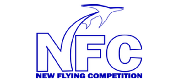 New Flying Competition