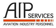 AIP Services