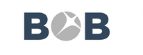BOB ENGINEERING GMBH