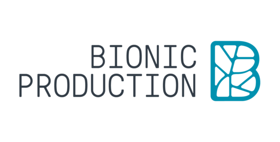 Bionic Production