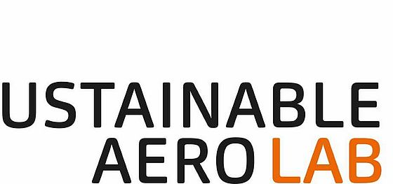 Sustainable Aero Lab Event