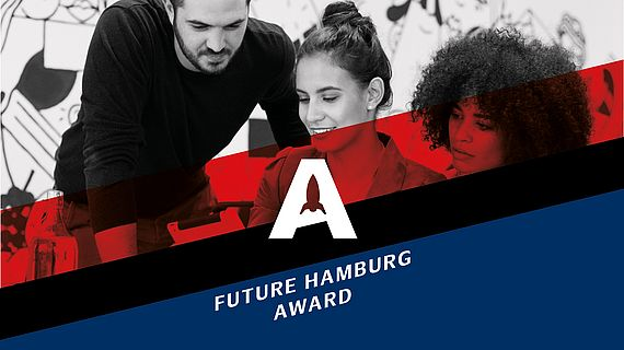 Der Future Hamburg Award