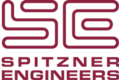 SPITZNER ENGINEERS GmbH