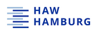 HAW Hamburg - Hamburg University of Applied Sciences