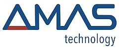 AMAS Technology GmbH