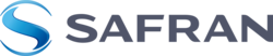 Safran Engineering Services GmbH