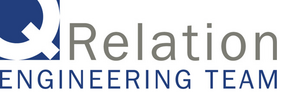 QRelation Engineering Team GmbH