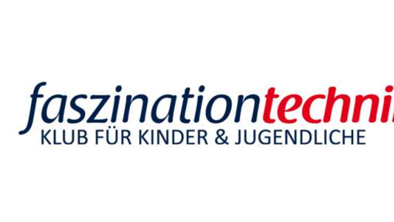 Faszination Technik Klub