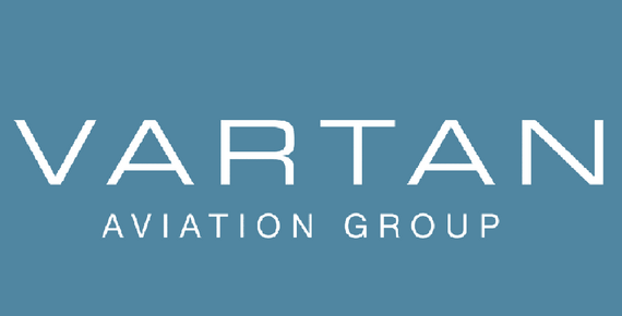 Vartan Aviation Group