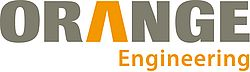 ORANGE Engineering Holding GmbH & Co. KG