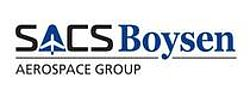 SACS Boysen Aerospace Group