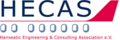 HECAS Hanseatic Engineering & Consulting Association e.V.