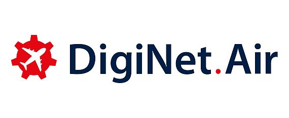DigiNet.Air-Logo